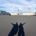 St. Petersburg-3