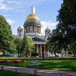St. Petersburg-2
