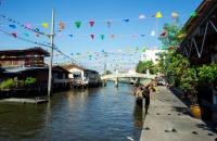 VelotourBangkok