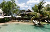 Bali Bloo Lagoon
