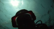 Koh Lipe Diving