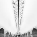 Kuznetsky Most