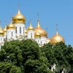Moskau-35