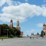 Moskau-5