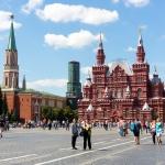 Moskau-6