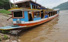 Nong Kiao