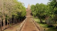 Phanom Rung