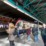 BahnhofWinterthur