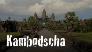 Thumb_Kambodscha