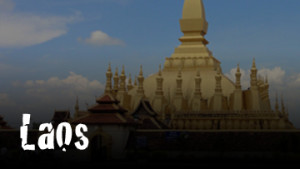 Thumb_Laos