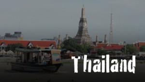 Thumb_Thailand