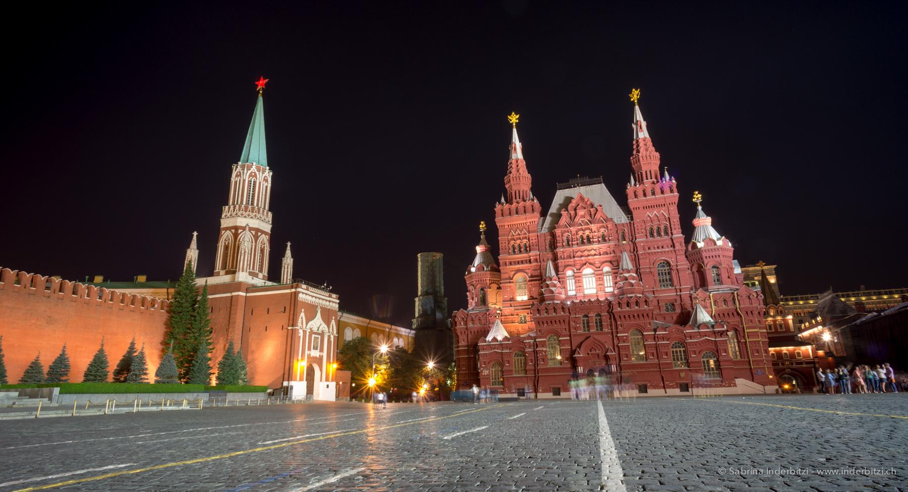 Moskau-44